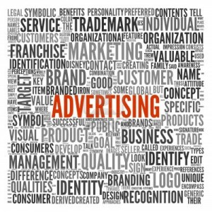 Advertising and Marketing princeton best majors