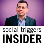 Social Triggers Insider Podcast