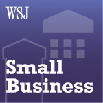 Wall Street Journal on Small Business