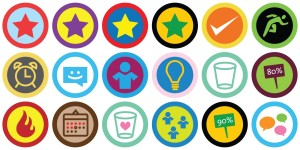 Gamification in Marketing