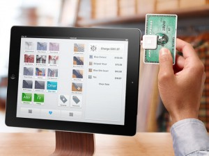 square register for ipad