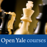 GameTheory Open Yale Course