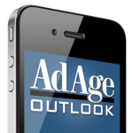 ad-age-outlook