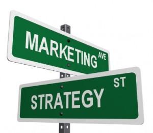 Marketing MBA