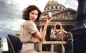Luxury Marketing